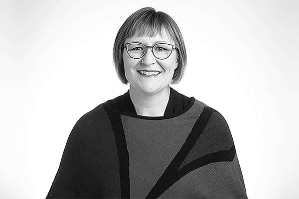 Cheryl Barnabe