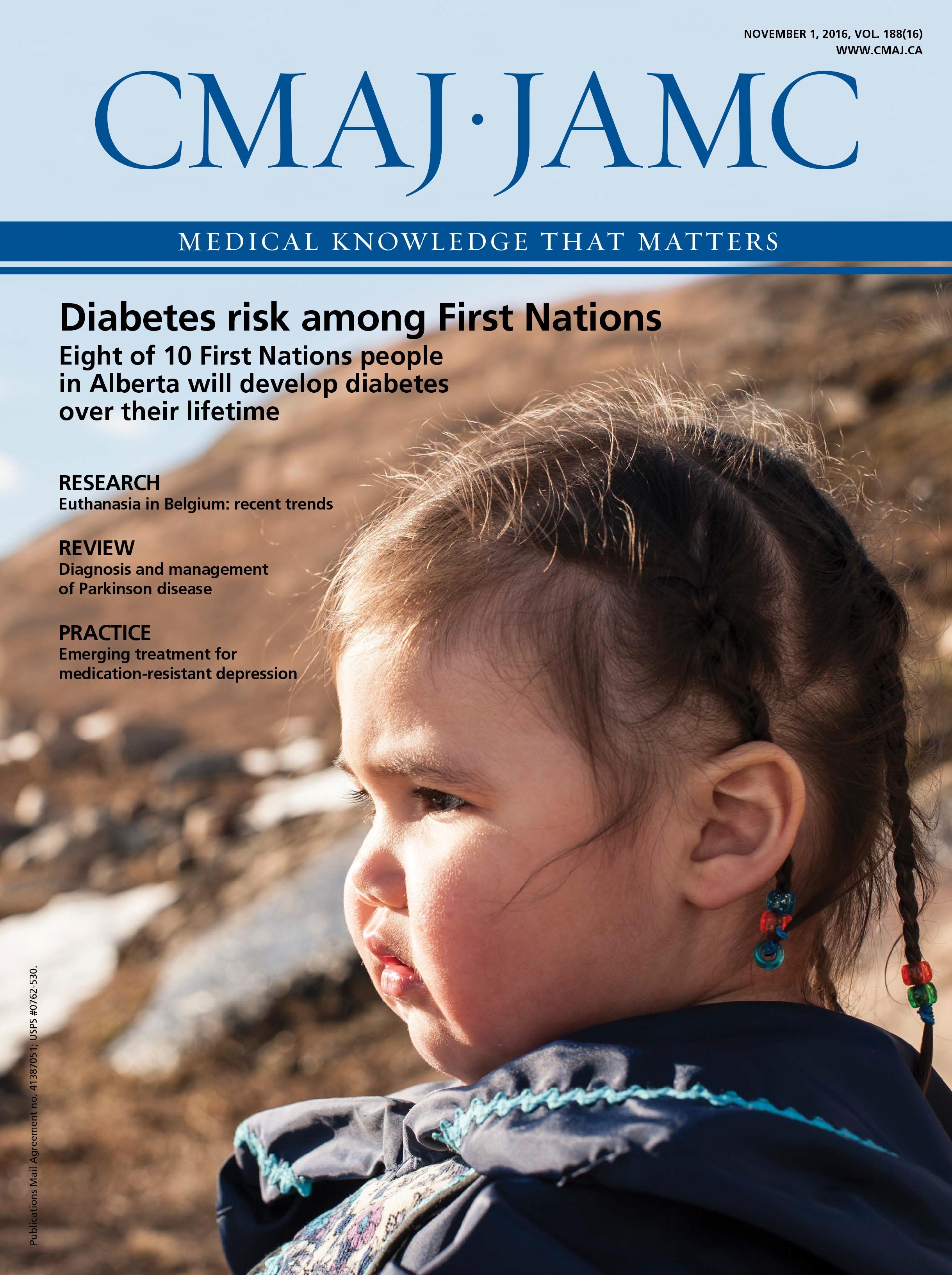 diabetes phac en canadá 2020 mercedes-benz