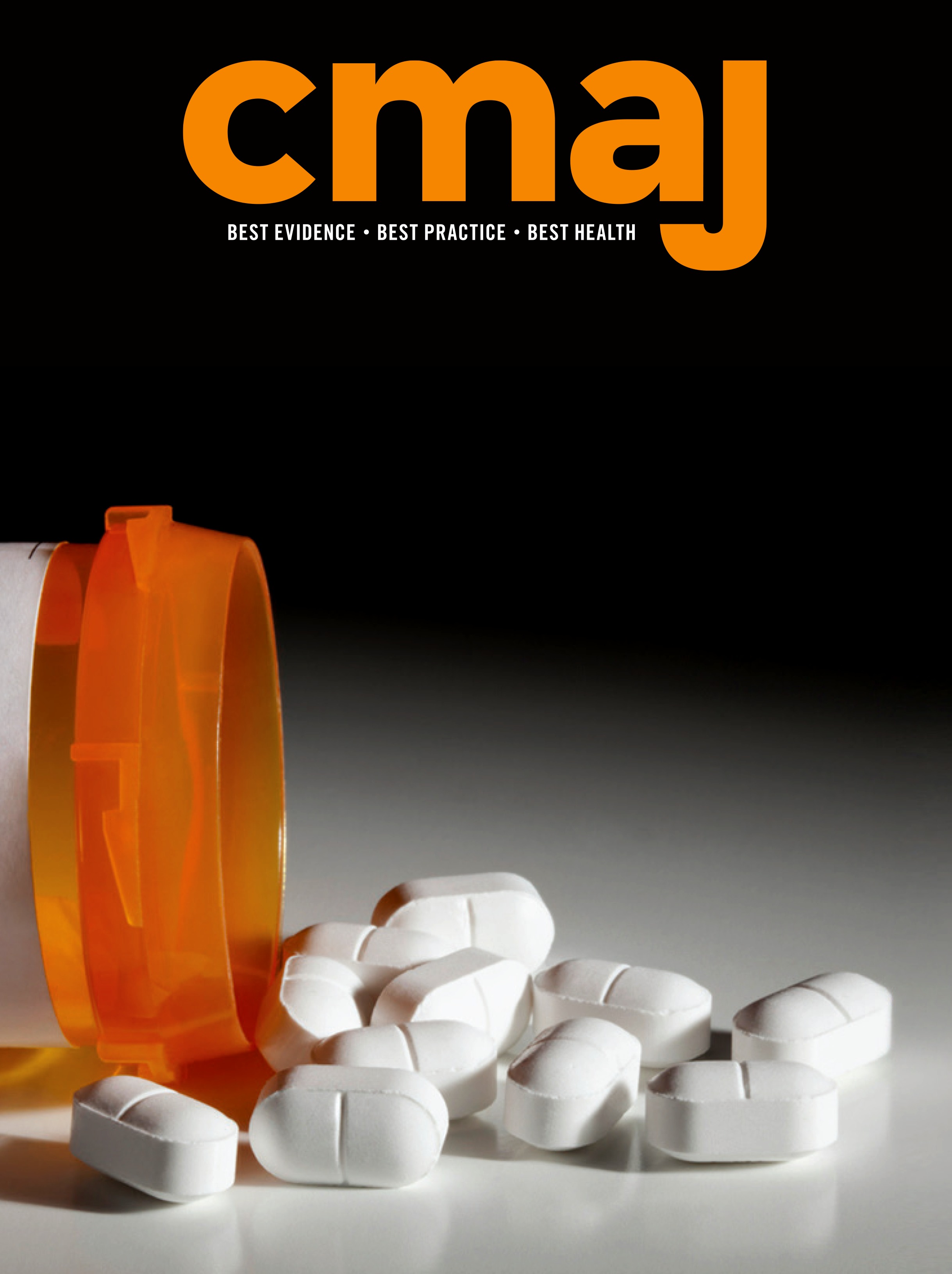 New Canadian Guidance On Opioid Use For Chronic Pain Necessary But