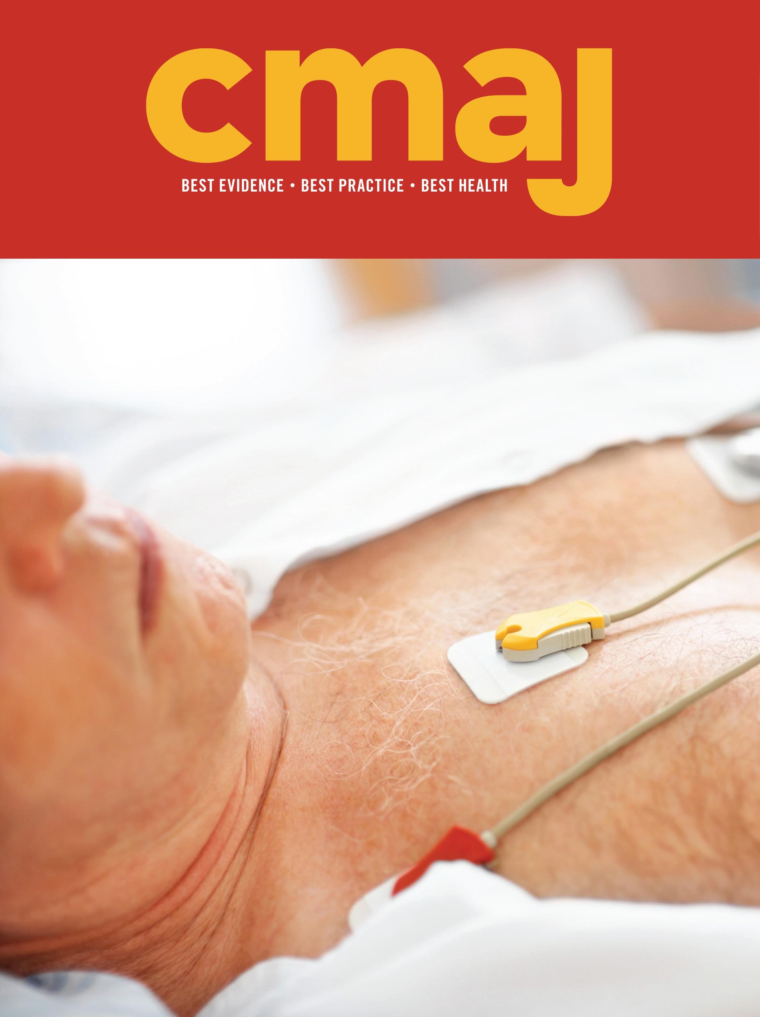 Intraocular foreign bodies | CMAJ