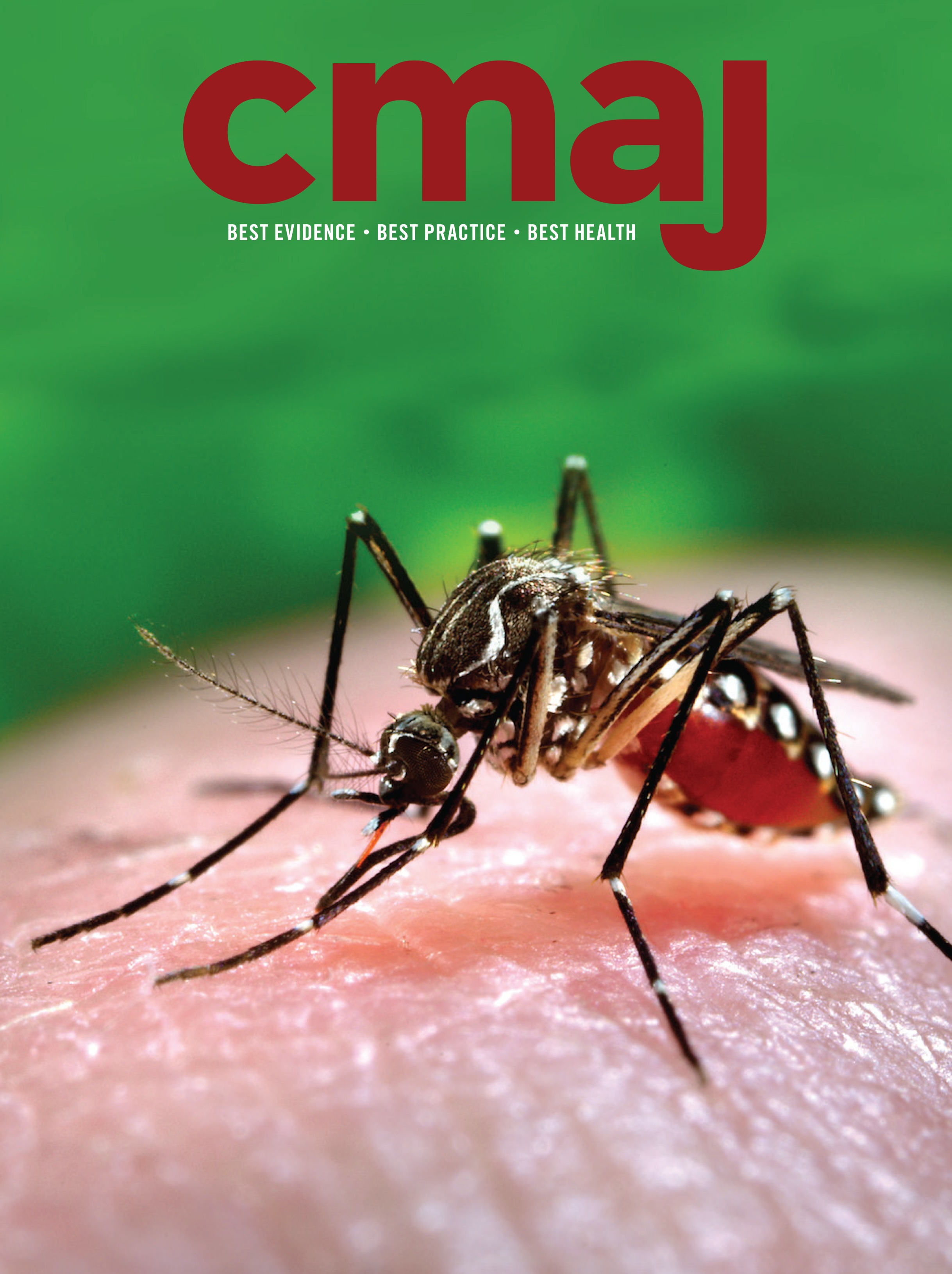 Effect of telemedicine on glycated hemoglobin in diabetes: a ...