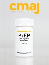 Canadian Medical Association Journal: 189 (47)